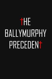Massacre at Ballymurphy