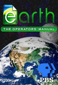 Earth: The Operators Manual