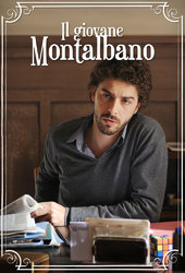 The Young Montalbano