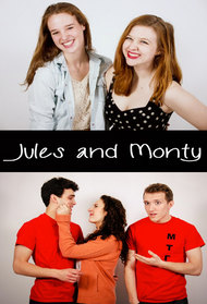 Jules And Monty