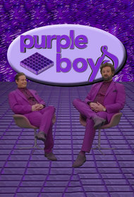 Purple Boys