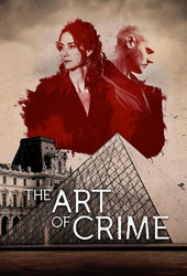 Art of Crime