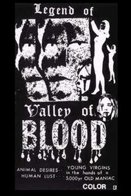 Valley of Blood
