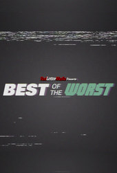 Best of the Worst