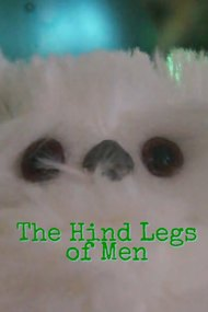 A Christmas Story: The Hind Legs of Men (Their Only Legs)