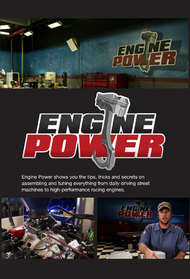 Engine Power