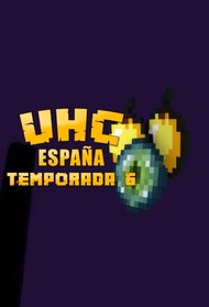 ElRichMC - UHC Spain