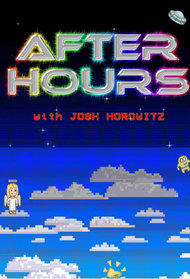 MTV After Hours