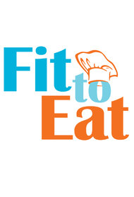 Fit To Eat