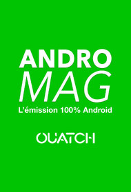 Andromag