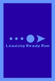 LoadingReadyRun