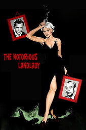The Notorious Landlady