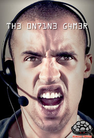 The Online Gamer