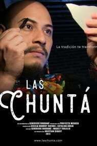 The Chuntá