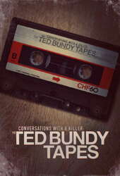 Conversations with a Killer: The Ted Bundy Tapes