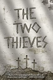 The Two Thieves
