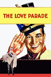 The Love Parade