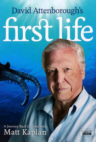 First Life with David Attenborough