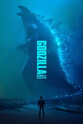/movies/550842/godzilla-king-of-the-monsters