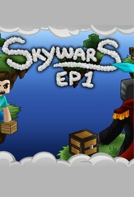 ElRichMC - SkyWars