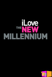 I Love the New Millennium