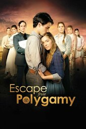 Escape from Polygamy