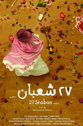 27th of Shaban