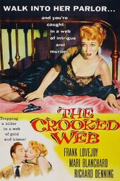 The Crooked Web