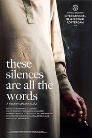 These Silences are all the Words