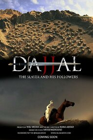 Dajjal the Slayer and His Followers