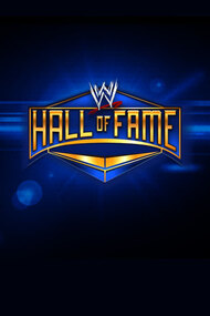 WWE Hall of Fame 2011