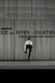 Six and Seven-Eighths