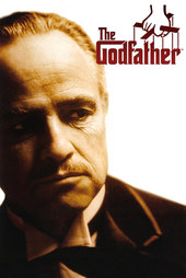 /movies/53434/the-godfather