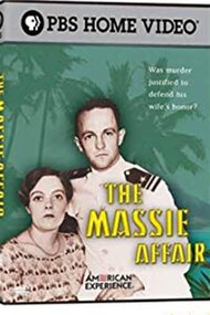 The Massie Affair