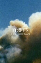 Ten Skies
