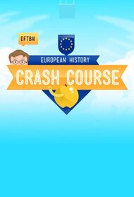 Crash Course European History