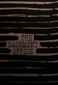 The Basement Office