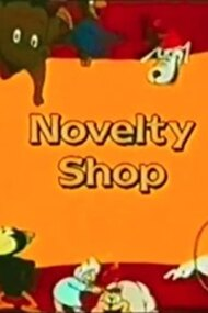The Novelty Shop