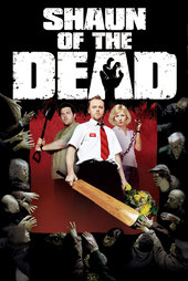 /movies/54204/shaun-of-the-dead