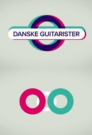 Danish Guitarists
