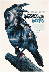 /movies/1126512/witches-in-the-woods