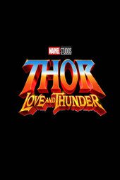 /movies/1131084/thor-love-and-thunder