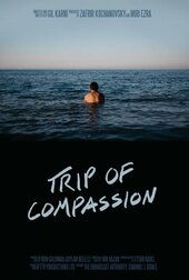 Trip of Compassion