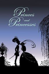 Princes and Princesses