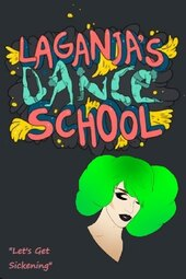 Laganja's Dance School