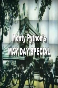 Euroshow '71: May Day Special