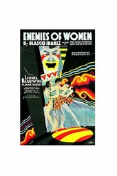 Enemies of Women