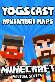 Yogscast: Adventure Maps