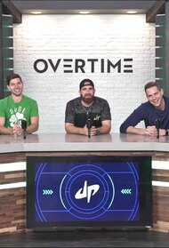 Dude Perfect: Overtime