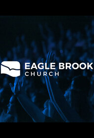 Eagle Brook Church